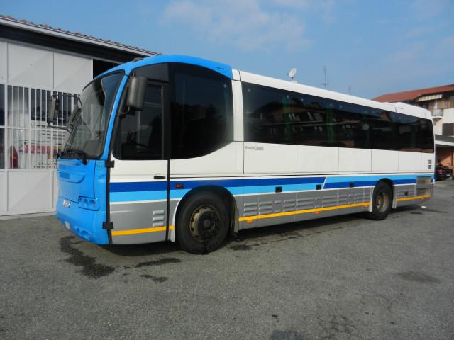 DSCN3500