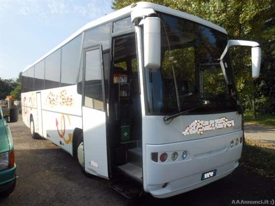 foto ex Alpibus Padane est.1